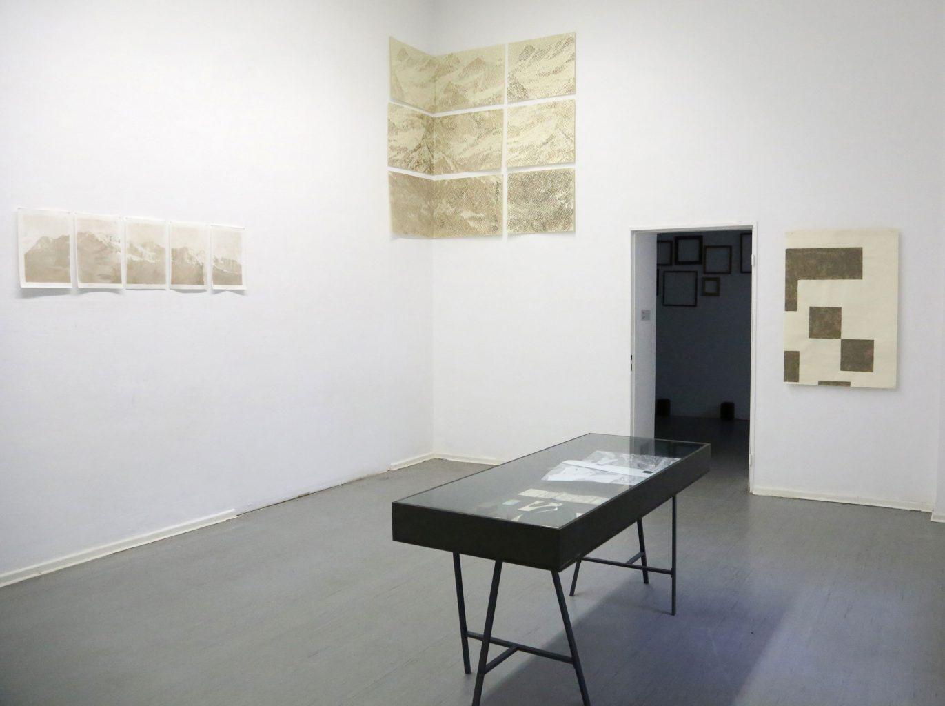 Ausstellungsansichtmsp